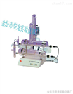 SZ-93纯水蒸馏水器