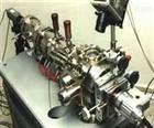 光电子发射和低能量电子显微镜