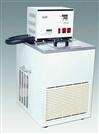 DC-8006DC低温恒温槽