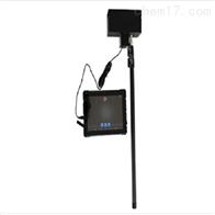 LB-HY-LGM01黑烟车手持式抓拍仪林格曼识别器