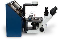 单细胞RNA测序分析系统