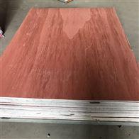 高压耐油中压石棉橡胶板