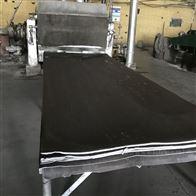 耐高温中压石棉橡胶板无石棉板