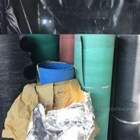 xb200低压石棉橡胶板厂家