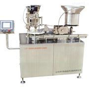 LCXP-III全自动超声波洗瓶机