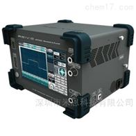 ADIVIC MP7200ADIVIC MP7200 可携式射频录制回放仪