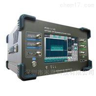 ADIVIC MP7300Chroma ADIVIC MP7300双通道射频录制回放仪