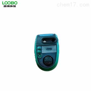 ASP BB 02 Y 11 01安娜劳克斯二氧化碳检测仪
