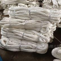 尼龙编织绳尼龙吊装绳