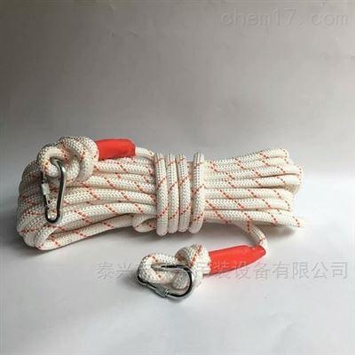 按需求尼龙编织绳吊装绳