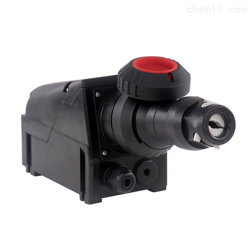 FCX-16/32/63防水防尘防腐插接装置/工业插座/连接器的 新报价
