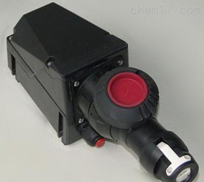 乐清防爆防腐插座装置BCZ8060-32/220V 四芯 3P+N