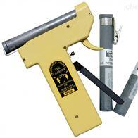 MONITOR-200专业销售S.E. MONITOR-200辐射剂量计