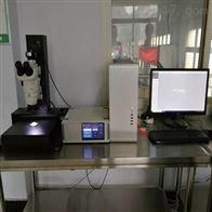 YH-MIP-0103型中国药典0903显微计数法不溶性微粒