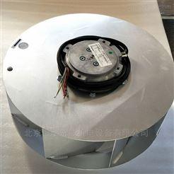 原裝進口洛森風機 DKHR400-4SW.123.5FA