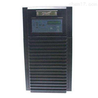 YTR3330科华UPS不间断电源 YTR3330 30KVA/24KW