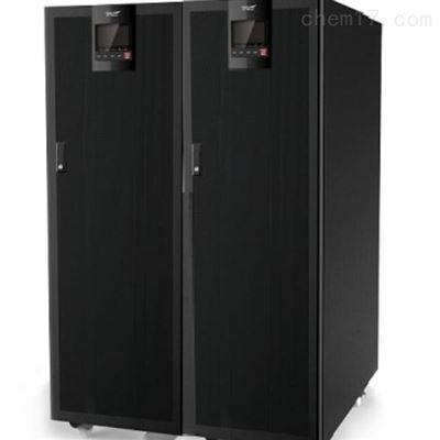 YTR/B3330工频UPS30K 科华YTR/B3330 并机UPS