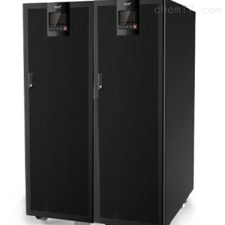 科华UPS不间断电源 YTR3340 40KVA