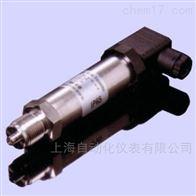 电位计式小型压力传感器,CY1-17E