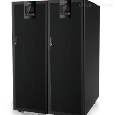 YTR/B3340科华UPS电源 YTR/B3340 40KVA/32KW