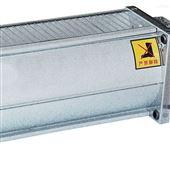 TR-GFD-590-1260干式变压器用横流式冷却风机