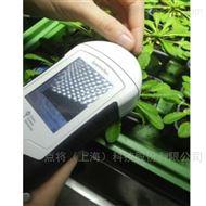 SP110手持光谱仪