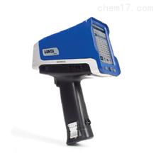 金属材质检测仪
