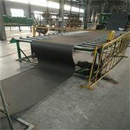 陕西省b1级橡塑保温棉价格