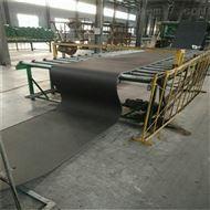 30厚陕西省b1级橡塑保温棉价格