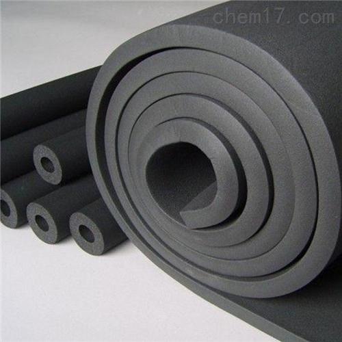 江苏省b1级橡塑保温棉价格