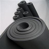 2公分难燃b1级橡塑海绵保温板厂家