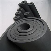 2公分海绵橡塑保温板厂家