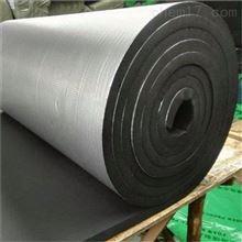 30厚带铝箔橡塑海绵保温板一平米价格