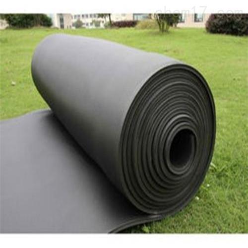 汉中市3公分橡塑保温棉价格