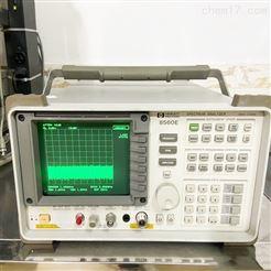 惠普8560EC频谱分析仪回收