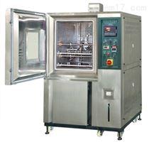 ZT-CTH-150N耐寒機/耐寒箱