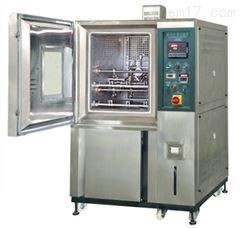 ZT-CTH-150N耐寒机/耐寒箱