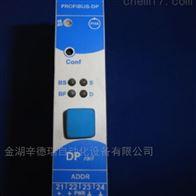 RL40-120-45100-000PMA现场总线耦合器PMA RL40温控器PMA模块
