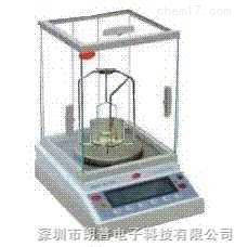 德安特ES-310D电子比重/密度天平
