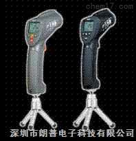 香港CEM DT-8857H工业高温红外测温仪