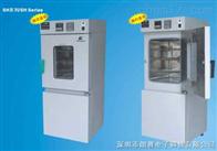 SH-045智能型温热试验箱智能型温热试验箱SH-045