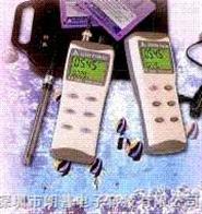 AZ8601 PH/mV/温度表中国台湾衡欣AZ8601 PH/mV/温度表