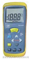 DT-610B数显单通道温度表香港CEM DT-610B数显单通道温度表