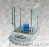 ALC-210.4电子天平德国艾科勒(ACCULAB)ALC-210.4电子天平