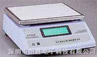 ACSW105电子计重称众鑫ACSW105电子计重称