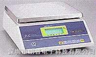 JLCE-30电子计重称中国台湾欣三鑫JLCE-30电子计重称