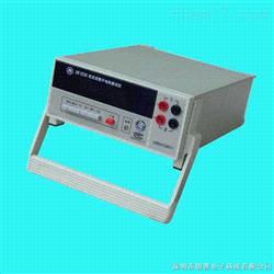 SB2231直流数字电阻测量仪上海精密SB2231直流数字电阻测量仪
