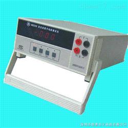 SB2233直流数字电阻测量仪上海精密SB2233直流数字电阻测量仪
