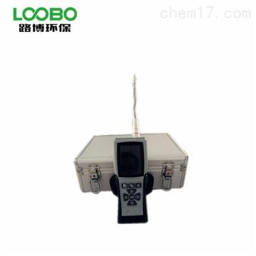 LB-BQ扩散式VOC气体检测仪