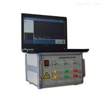 BRZ-1000B频响法+低电压阻抗法变压器变形绕组测试仪